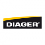DIAGER