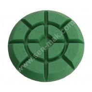 "3"" 75mm NO:30 Floor Polishing Pads Diameter"
