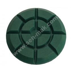 "3"" 75mm NO:50 Floor Polishing Pads Diameter"