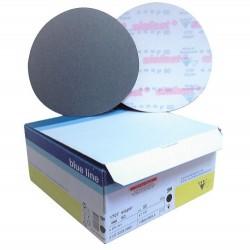 Velcro Sandpaper 115mm NO:320