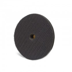 Super Flex Rubber Velcro