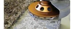 Diamond Cup Wheel