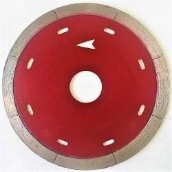 115 Mm Sulu - Kuru Daire Elmas Testere