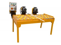 Anchor Bolt Drilling Machine for Stone