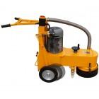 10 Hp Concrete Grinding Machine