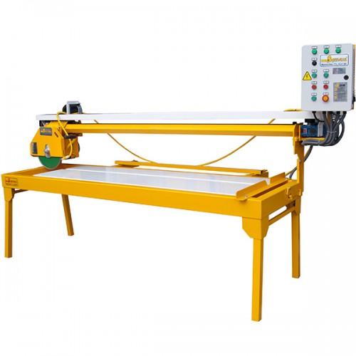 Portable Wet Cutting Machine (200 cm Cuts)